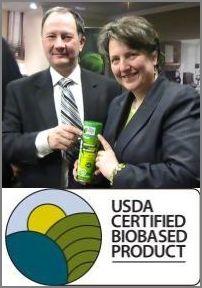 Bio-Lub-USDA-4